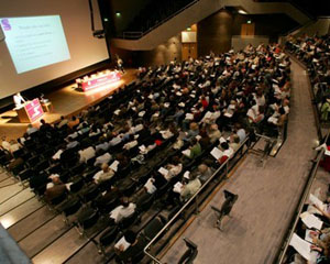 Concert Hall Conference_300x240.jpg